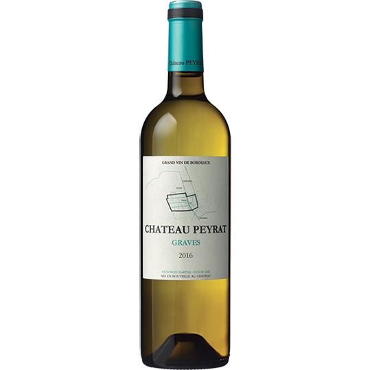 chateau-peyrat-blanc-2016-539x539